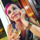Manuela_Lombardo
