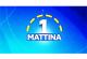logo_1mattina