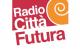 logo_radiocittafutura