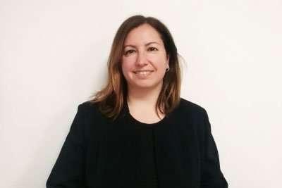 Giorgia Cacciante