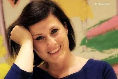 Barbara Ancillai
