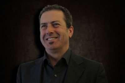 Antonio Secci
