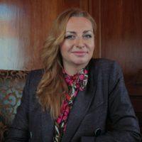 Alexandra_Dashevskaya